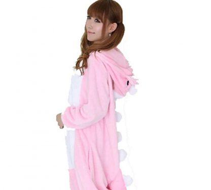 pink-dinosaur-onesie