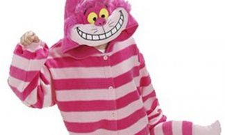 cheshire-cat-onesie
