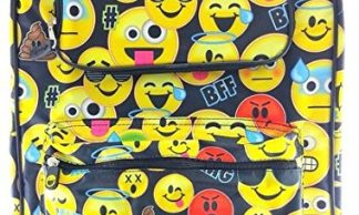 emoji-backpack