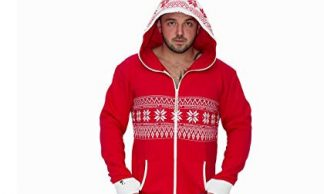 mens-onesie-adult