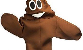 poo-emoji-costume