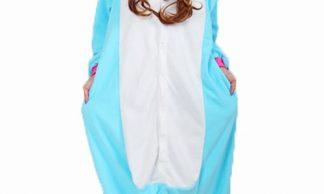blue-unicorn-onesie