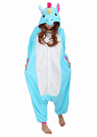 blue-unicorn-onesie