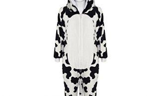 cow-onesie