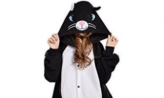 black-cat-onesie