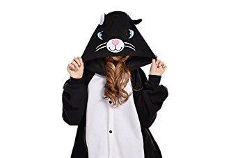 black-cat-onesie