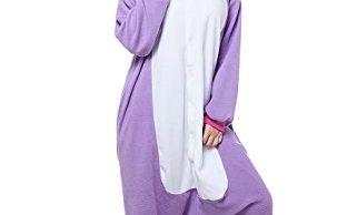 purple-unicorn-onesie