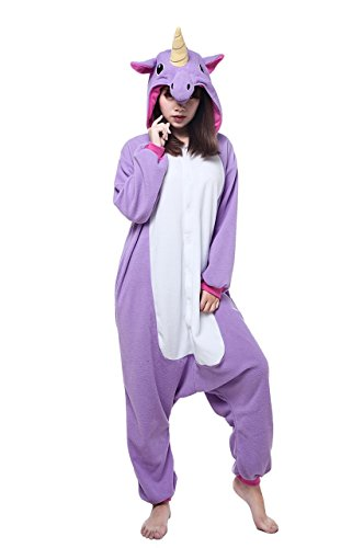 purple-unicorn-onesie