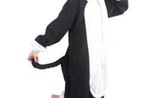 black-cat-cosplay-onesie