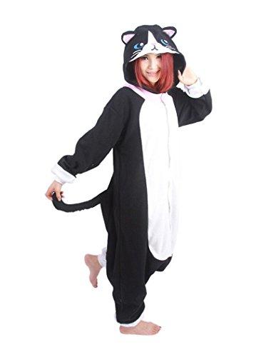 black-cat-cosplay-onesie