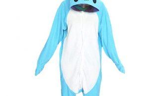 narwhal-onesie-blue
