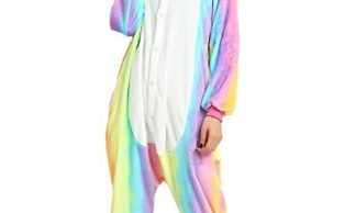 rainbow-unicorn-onesie