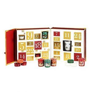 yankee-candle-advent-calendar
