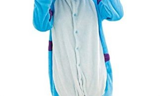 blue-monster-onesie