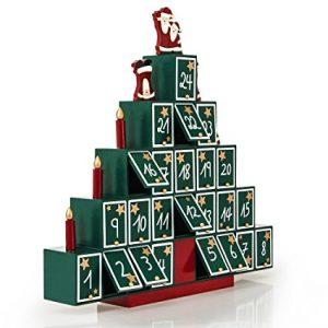 Advent-Calendar-resuable