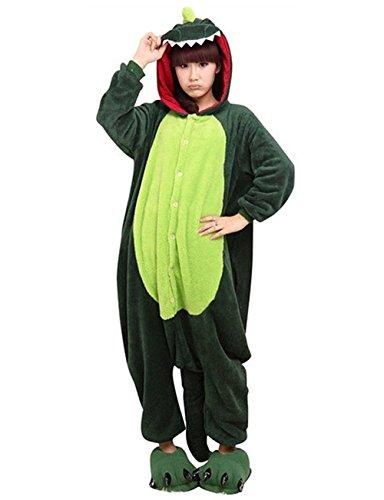 dinosaur-t-rex-onesie