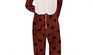 christmas-pudding-onesie