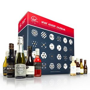 virgin-wines-calendar