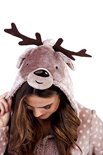 reindeer-onesie-luxury