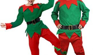 elf-onesie-christmas-costumes