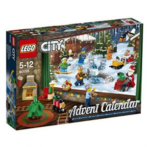 lego-advent-calendar