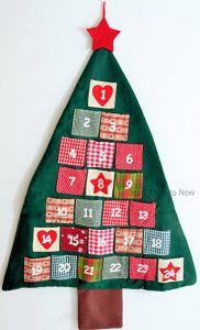 fabric-advent-calendar