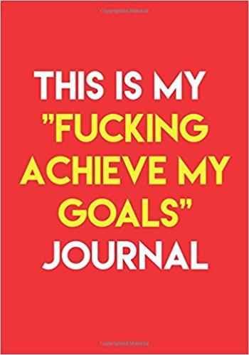 2018-journal