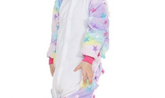 starred-kids-onesie-unicorn