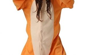 charmander-onesie-pokemon
