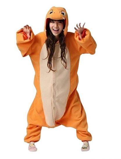 charmander-onesie-pokemon