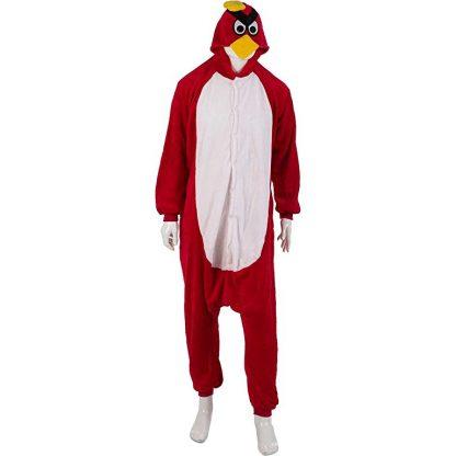 angry-bird-onesie