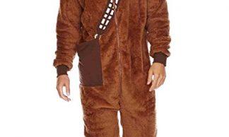 chewbacca-onesie-starwars