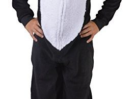 kids-penguin-onesie