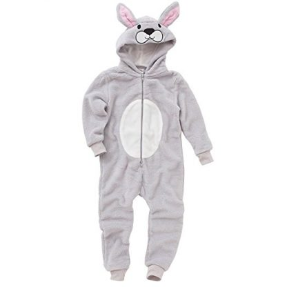 rabbit-onesie-kids