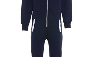 navy-blue-onesie-kids