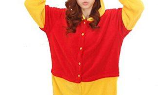 winnie-the-pooh-onesie