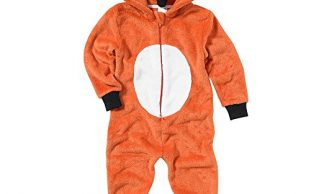 kids-fox-onesie
