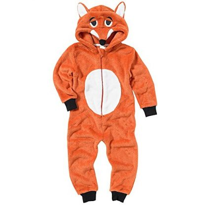 kids-fox-onesie