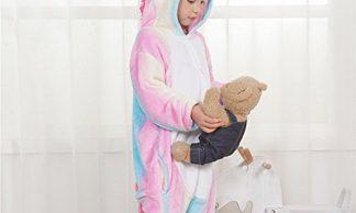 kids-unicorn-rainbow-onesie