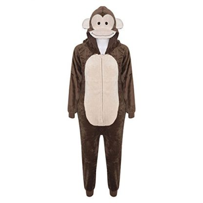 kids-monkey-onesie