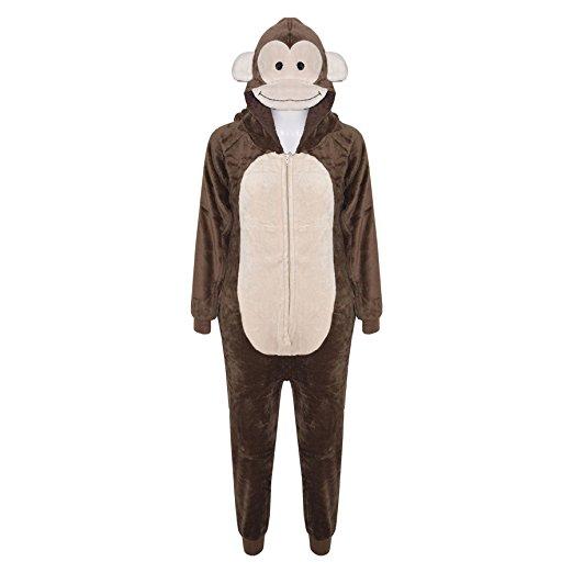 kids-monkey-onesie