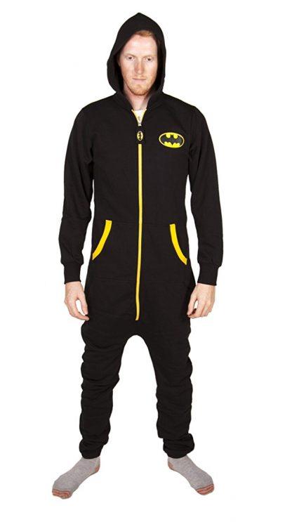 batman-onesie