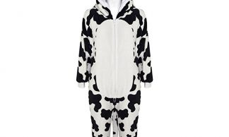 kids-cow-onesie