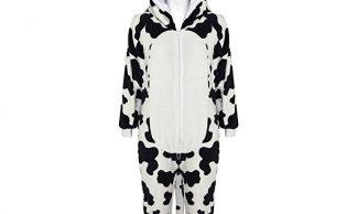 kids-cow-onesie
