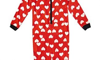 kids-love-hearts-onesie