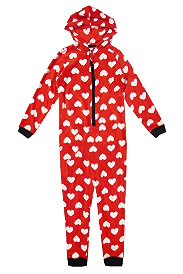 kids-love-hearts-onesie