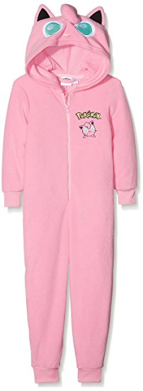 jigglypuff-pokemon-girls-onesie