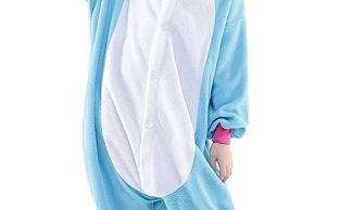 kids-blue-unicorn-onesie