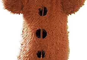 kids-teddy-bear-onesie