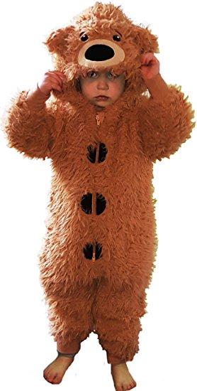 kids-teddy-bear-onesie